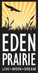 Logo of Eden Prairie