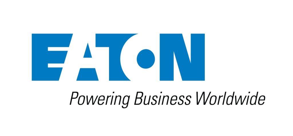 eatoncorp_logo