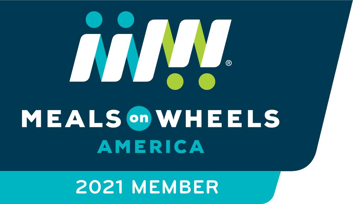 MoW 2017 Member National MoW badge